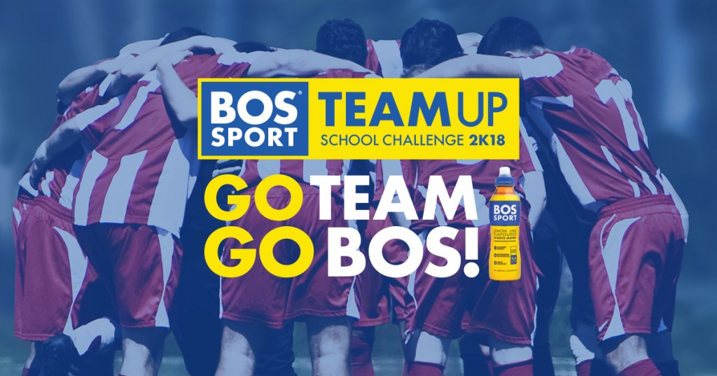BOS-Sport-TEAMUP-share-image