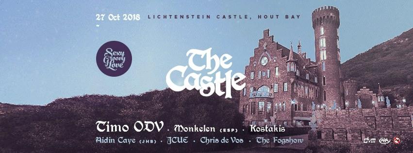 SGL Castle