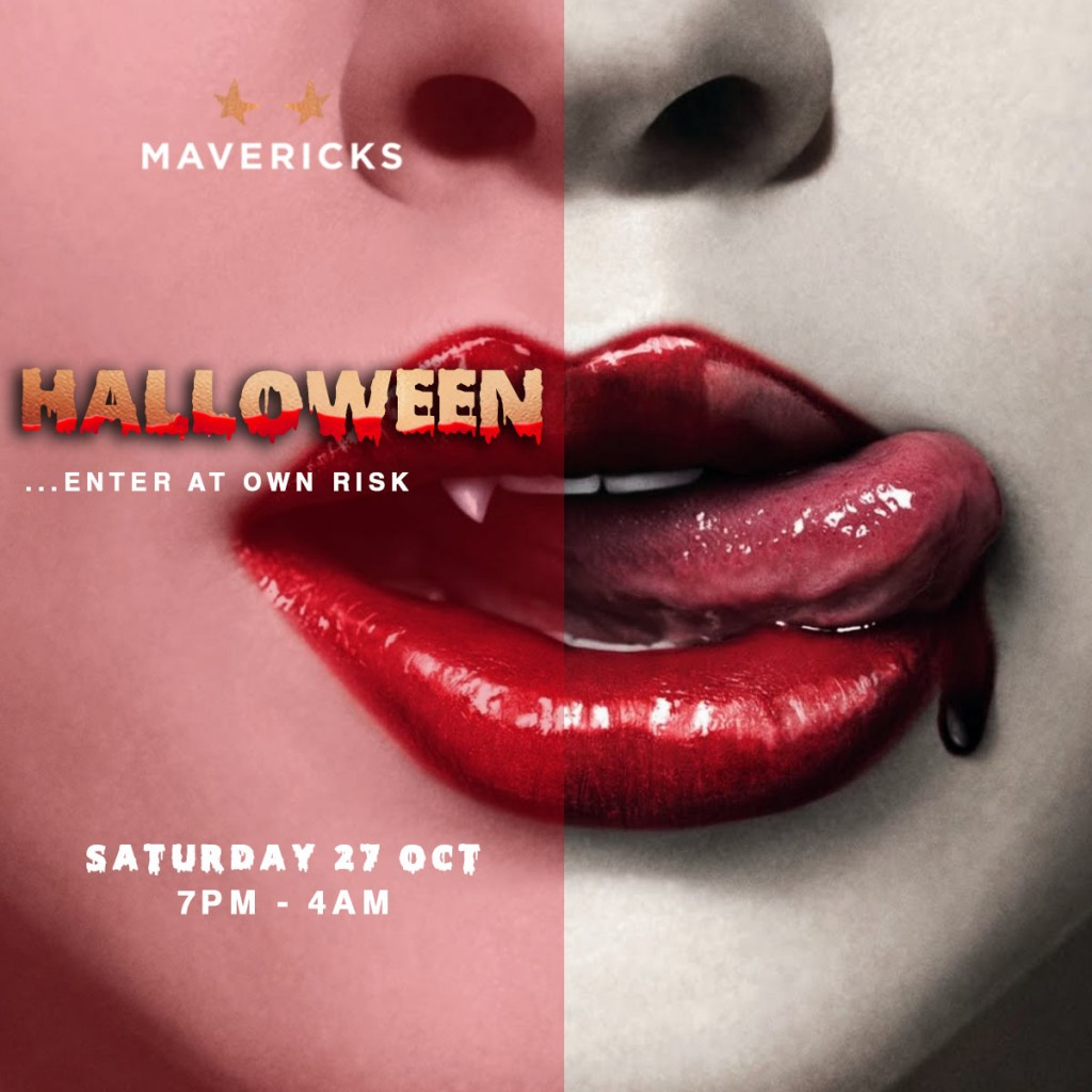 facebook-1200x1200-halloween-4(2)