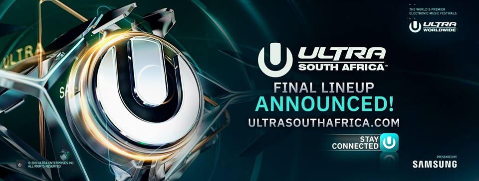 ultra south africa lineup 2019 mr cape town ultra south africa lineup 2019 mr cape town
