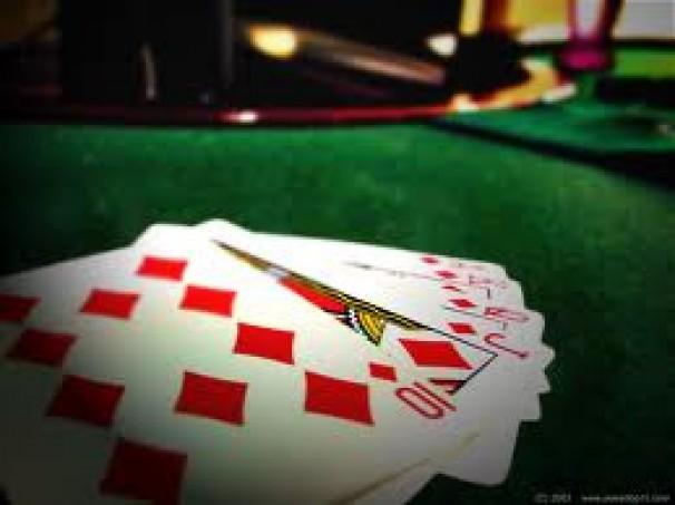 super jackpot party casino slots